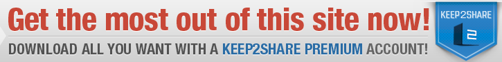 keep2share.cc